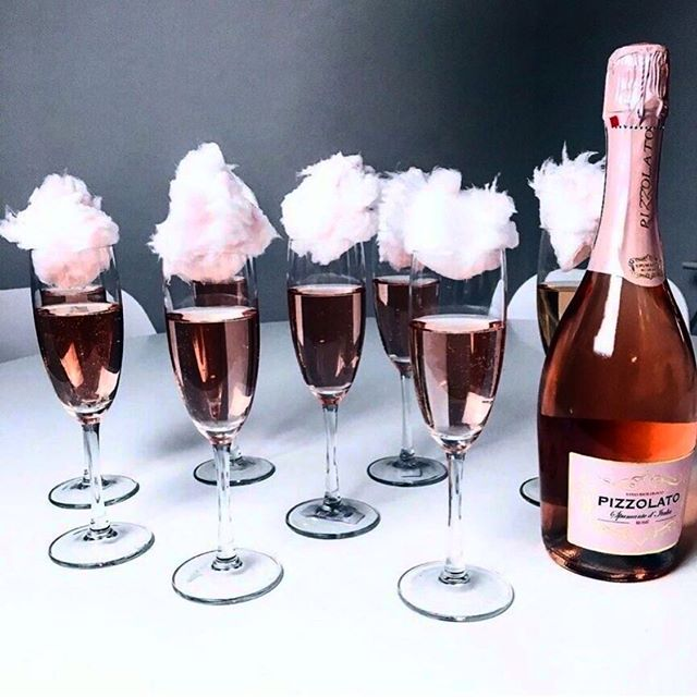We're officially inspired to throw a pink extravaganza for no apparent reason just to make these cocktails 💕  #ProPrepEvents #EventPlanner #EventDesigner #PartyRental #BayArea #BayAreaEventPlanning #PartyRentals  #KidsParties #Wedding #Celebration #Love #Celebrate #Fiesta #Fiestas #Party #PartyPlanner #EventDesigning #SpecialtyLinen #CustomEvents #Amor #BayAreaEvents #MorganHill