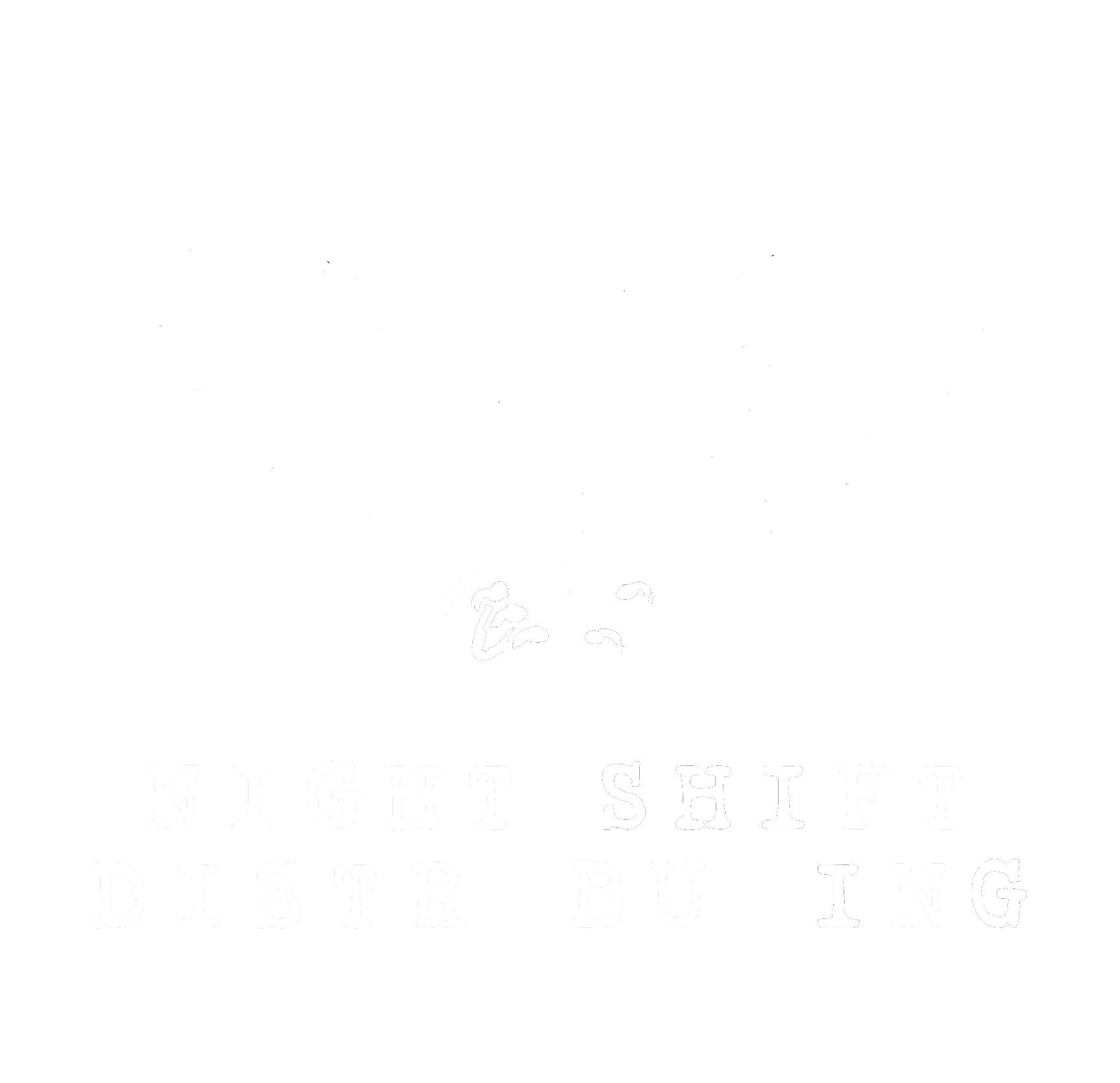 WhiteNightshiftDistro.png