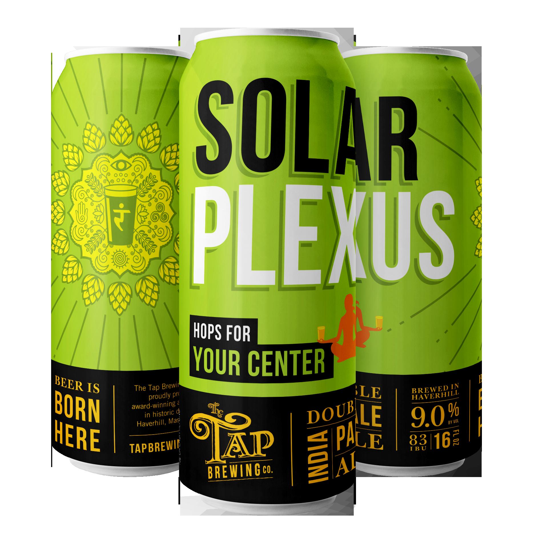 SolarPlexus_CanGroup_Hero.png