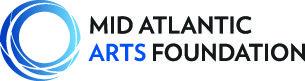 midatlantic-arts-foundation