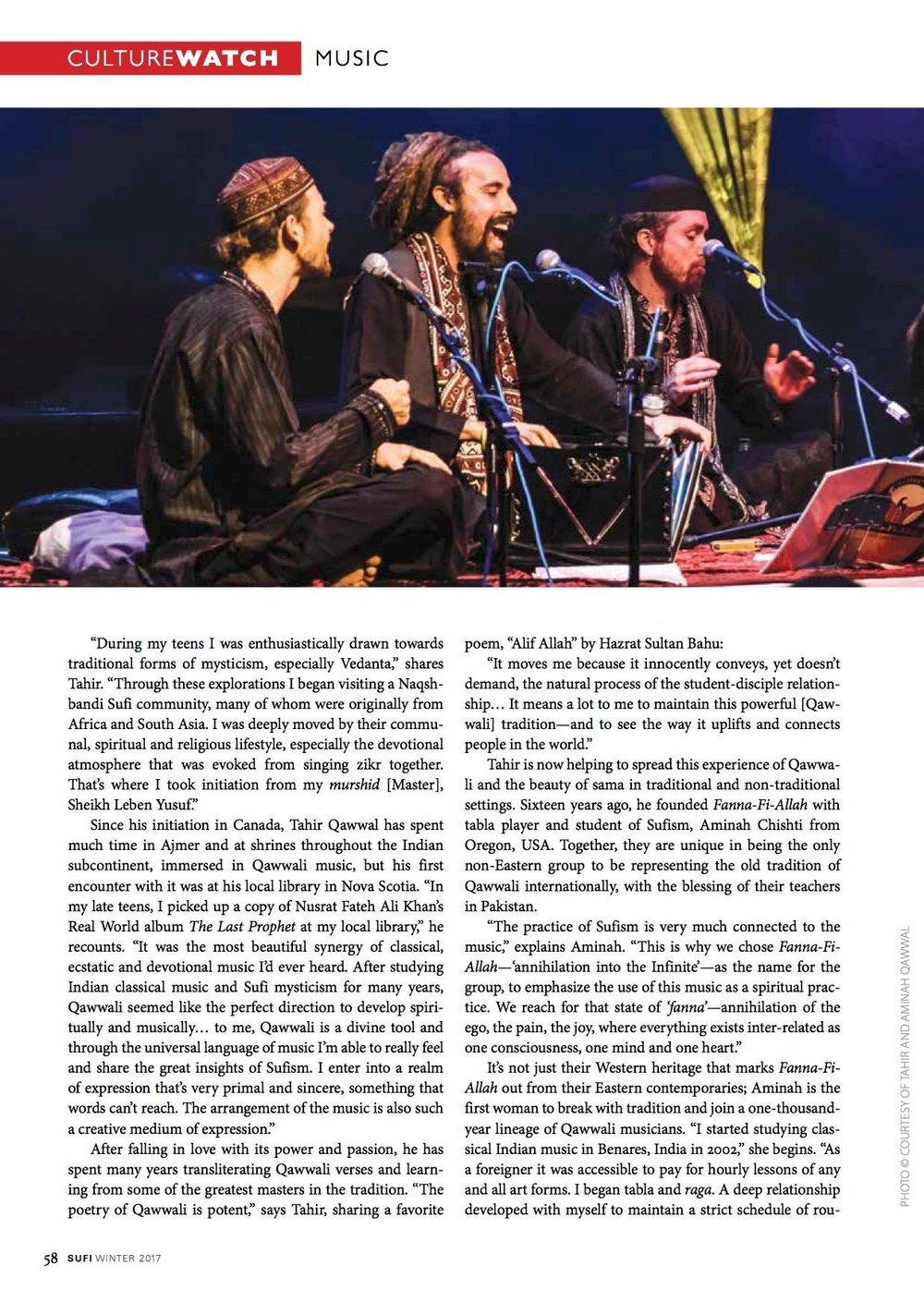 sufi-journal-fanna.jpeg