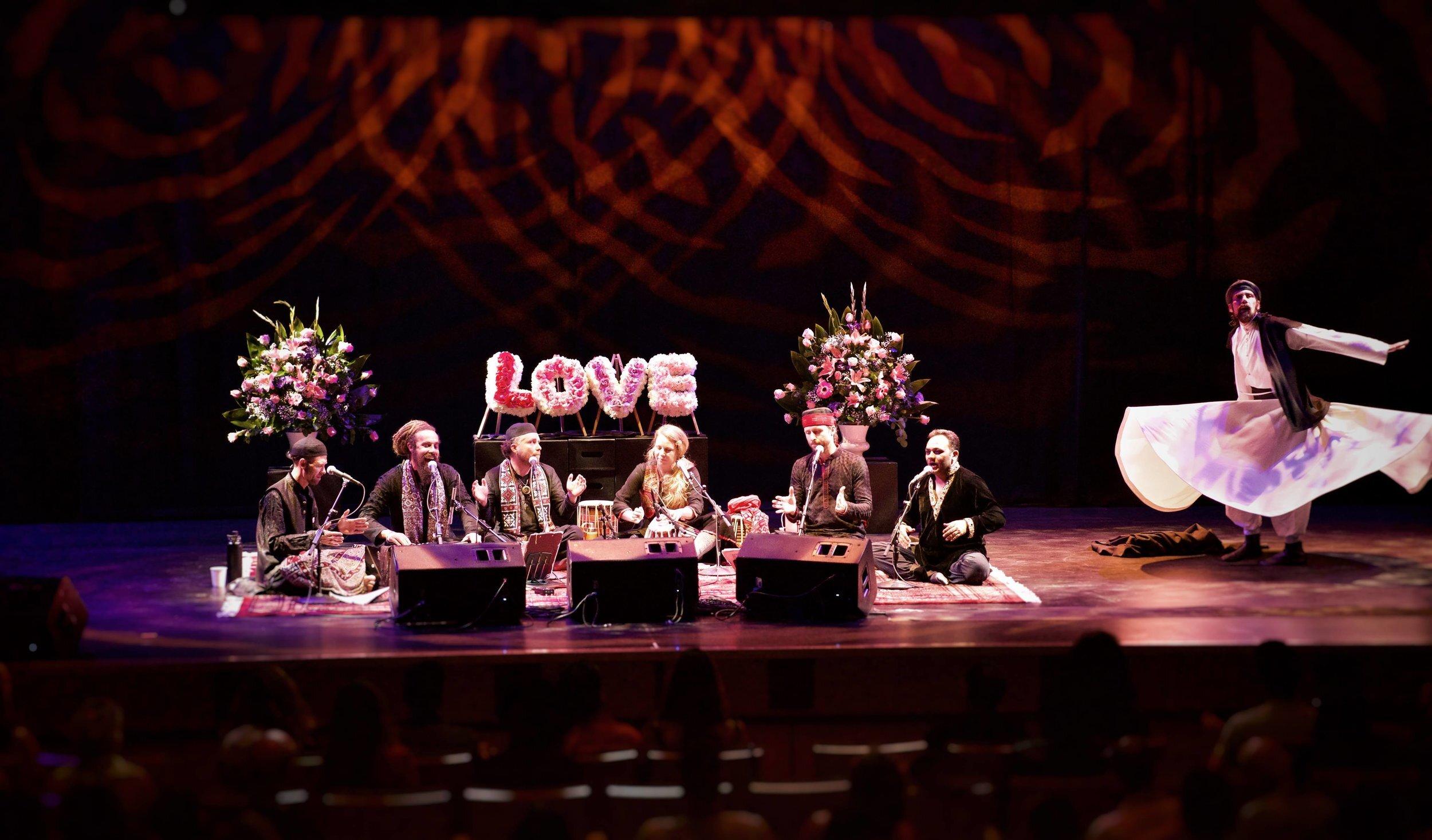 @+Love+Button+Fundraiser,+LA+2018.jpeg