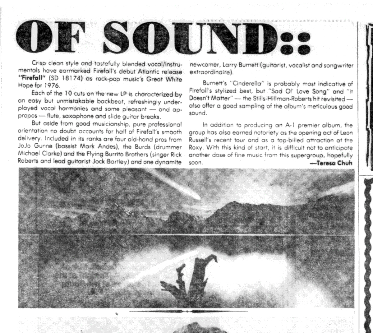 Firefall_1976_7_2_van-nuys-valley-news-and-green-sheet-jul-02-1976-p-51.jpg