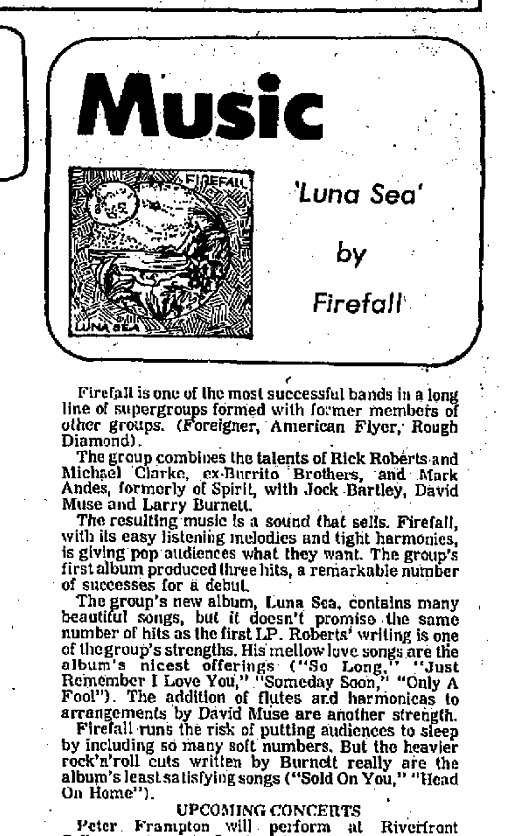 Luna_Sea_1977_8_6_journal-news-aug-06-1977-p-12.jpg