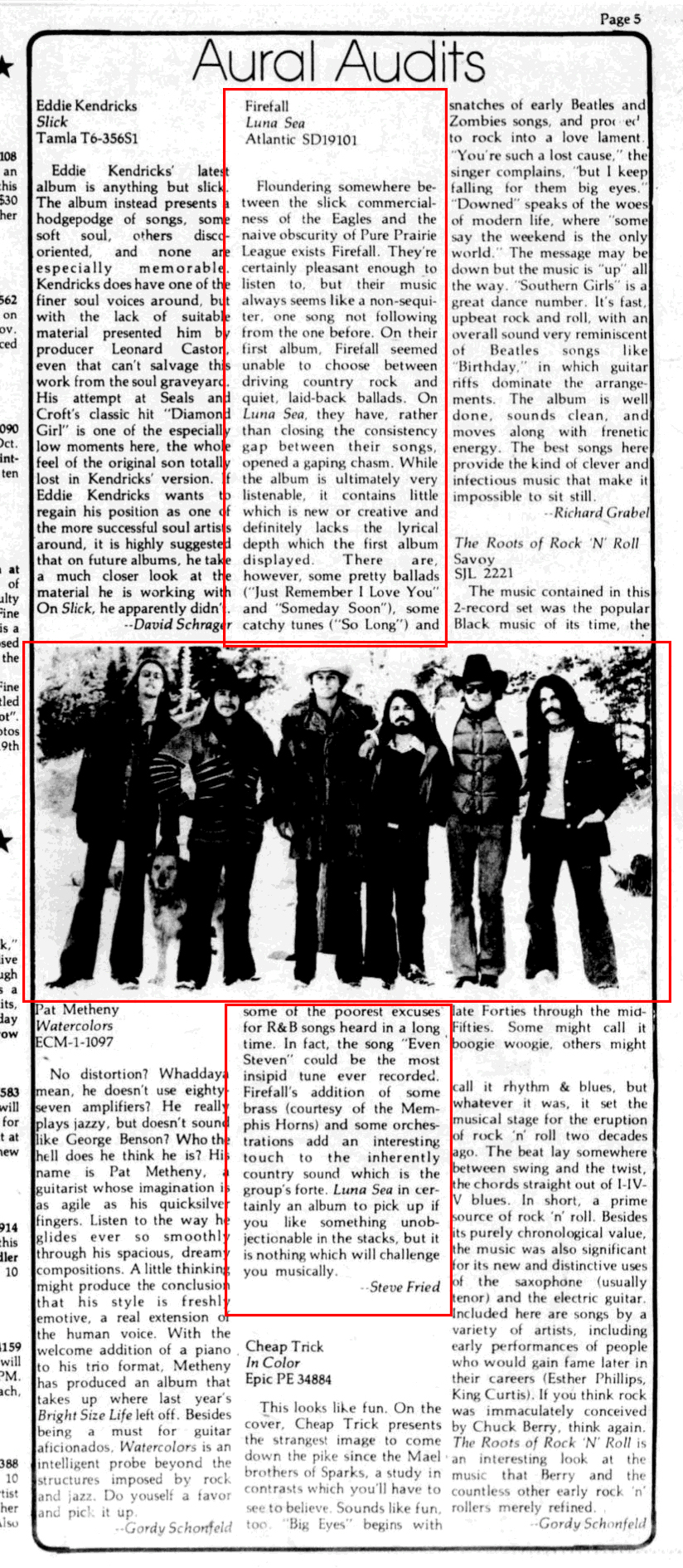 Luna_Sea_1977_9_29_philadelphia-daily-pennsylvanian-sep-29-1977-p-15.jpg