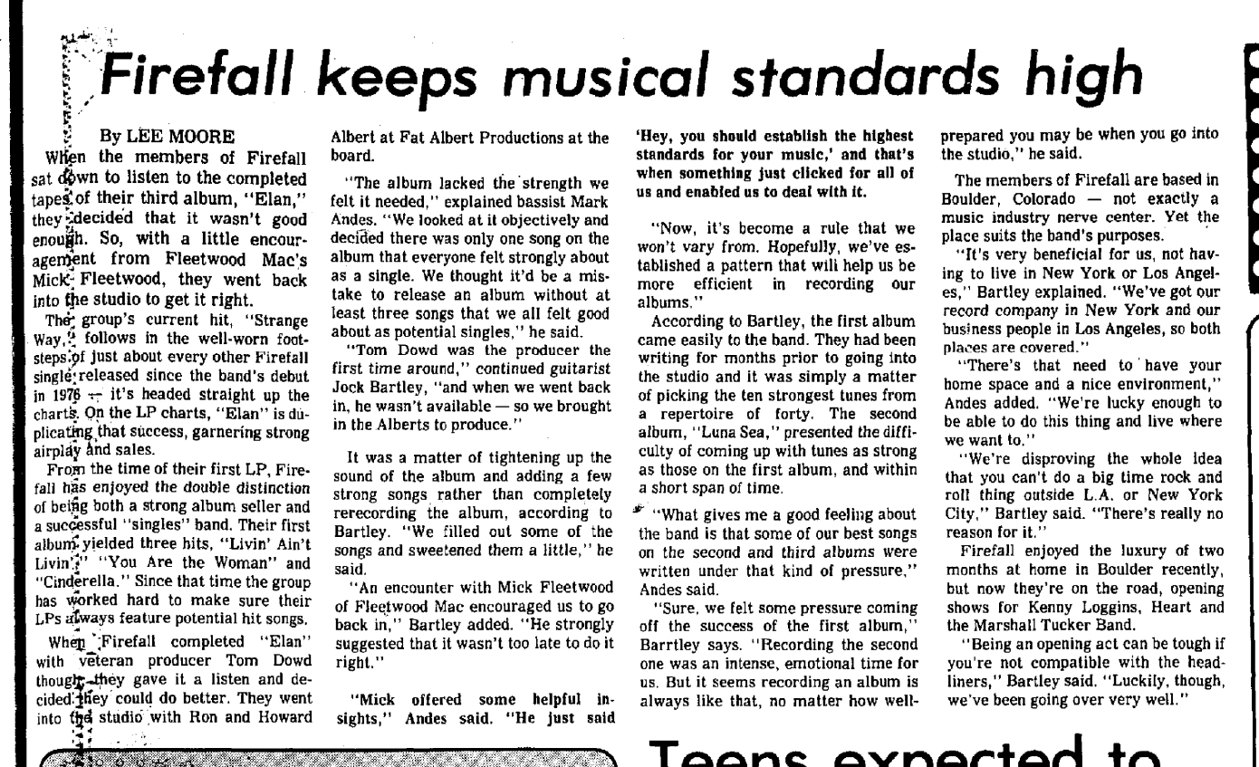 Elan_1978_11_26_Salina Journal, November 26, 1978, p-2.jpg