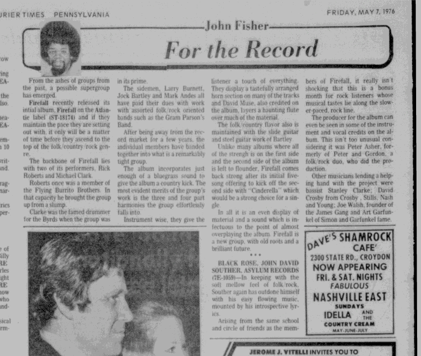 1976_5_7_bucks-county-courier-times.jpg
