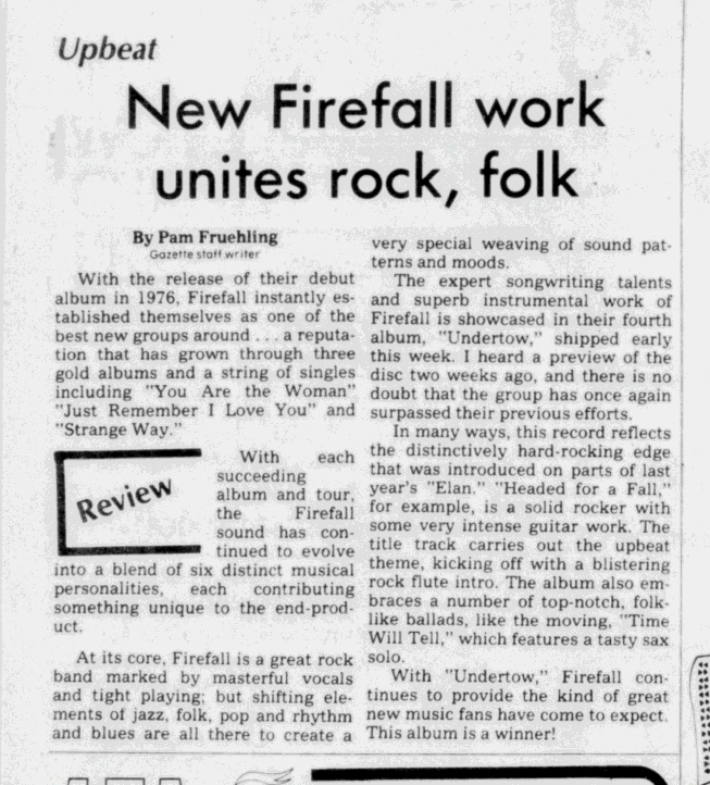1979_10_25_cedar-rapids-gazette.jpg