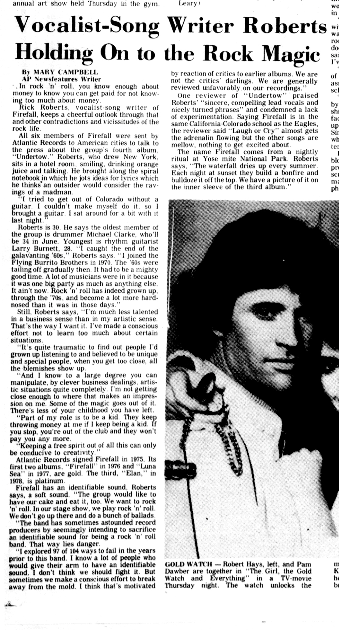 1980_5_23_Greenville Record Argus, May 23, 1980, p-2.jpg