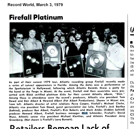 Firefall_Platinum_Record World.jpg