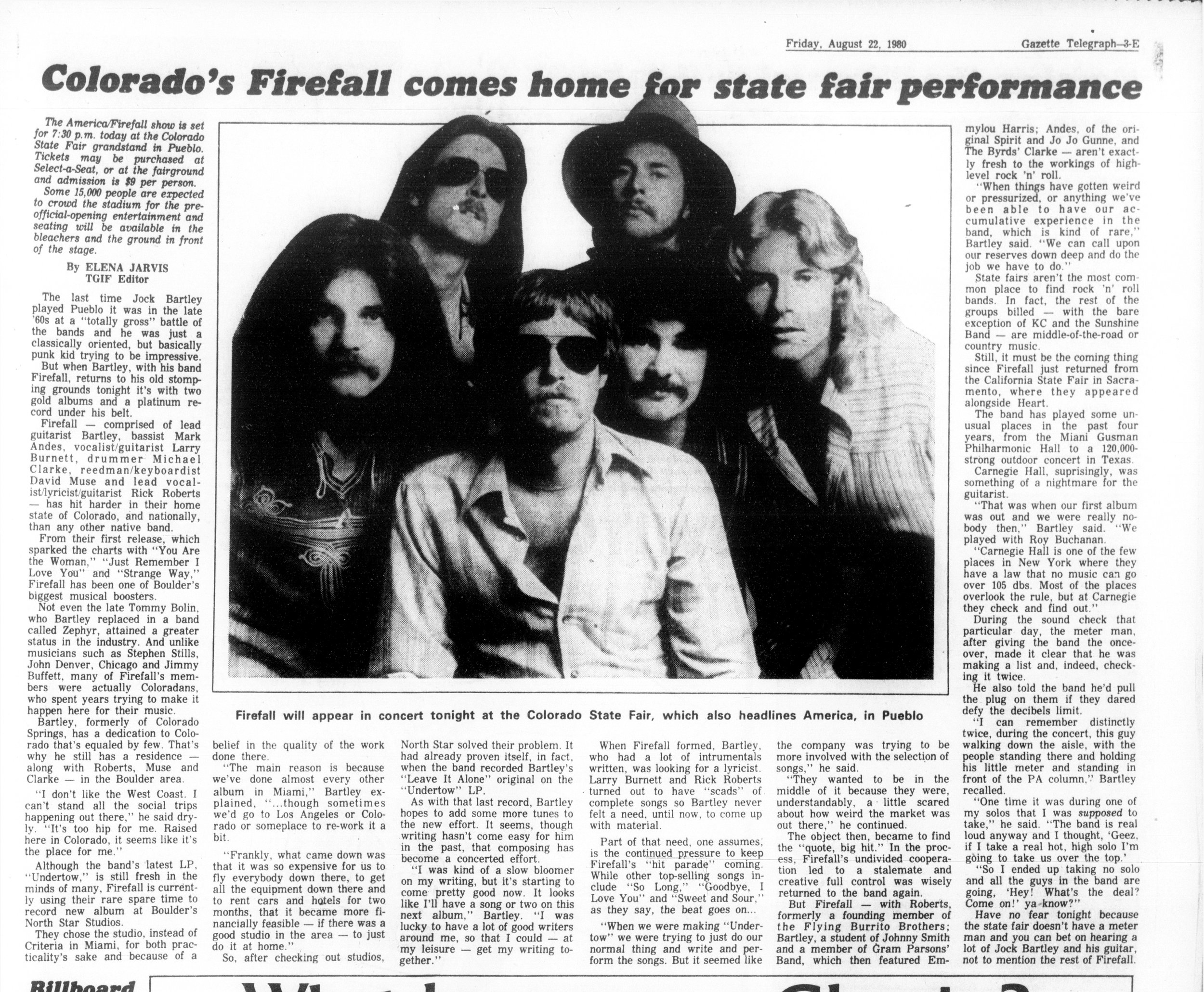 1980_8_22_colorado-springs-gazette-telegraph.jpg
