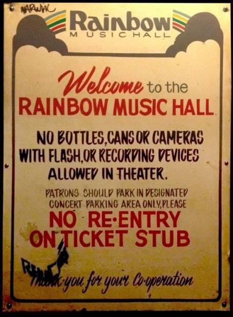 rainbow music hall.jpg