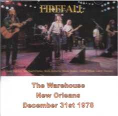1978_12_3_The Warehouse_Cover.jpg