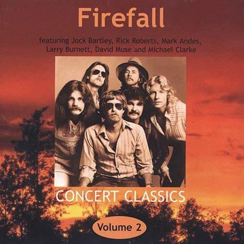 1979_Concert Classics.jpg