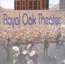 1979_Royal_Oak_Theater.jpg