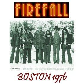 firefallboston1976F2.jpg