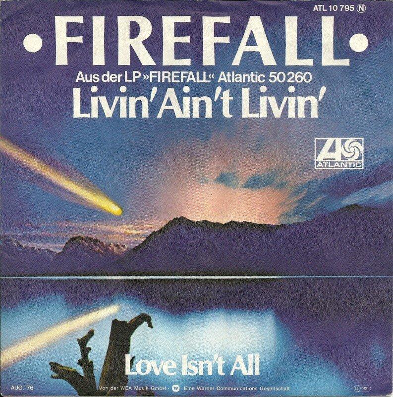 firefall-livin-aint-livin-atlantic-3.jpg