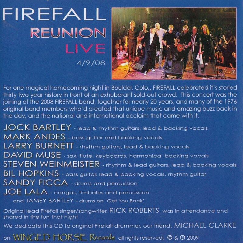 firefall-reunion-live-7-cd.jpg
