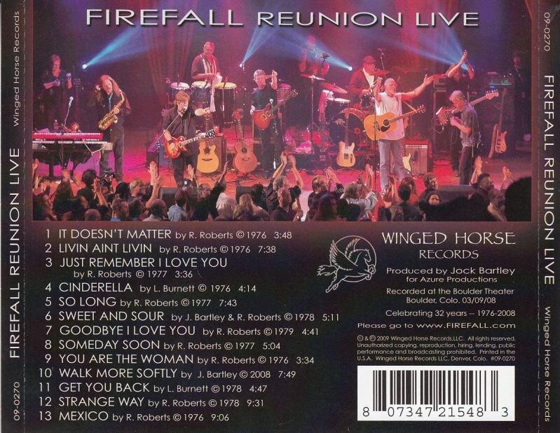 firefall-winged-horse-2-cd.jpg