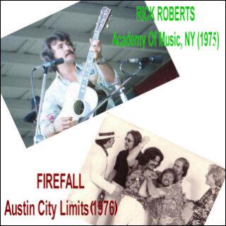 Roberts75Firefall76Fsmall.jpg