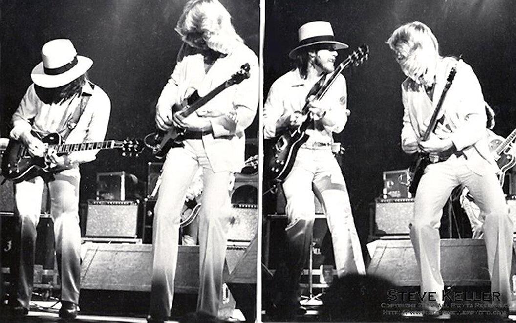 JB-and-Mark-1978-jammin-silver_onstagemagazine.jpg