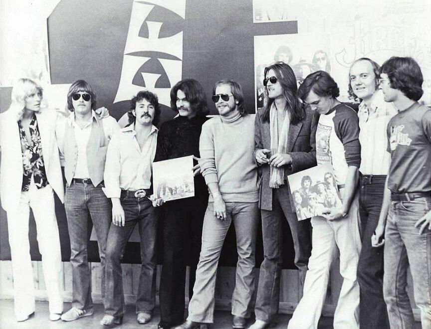 Firefall-1978-in-Denver-864x660.jpg
