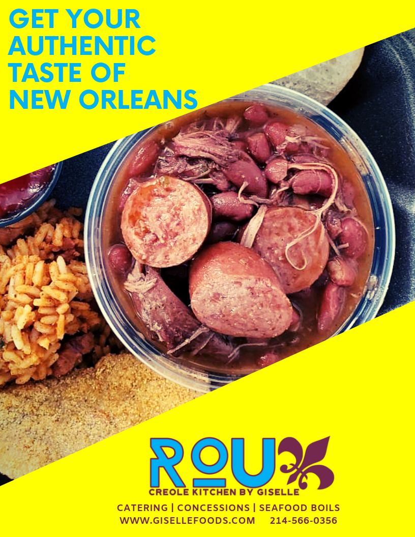 Get your Authentic Taste of New Orleans.png