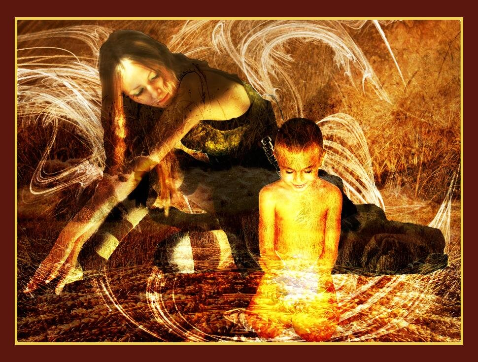 mabon_modron_by_fox_wise_dnipng-fullview.jpg