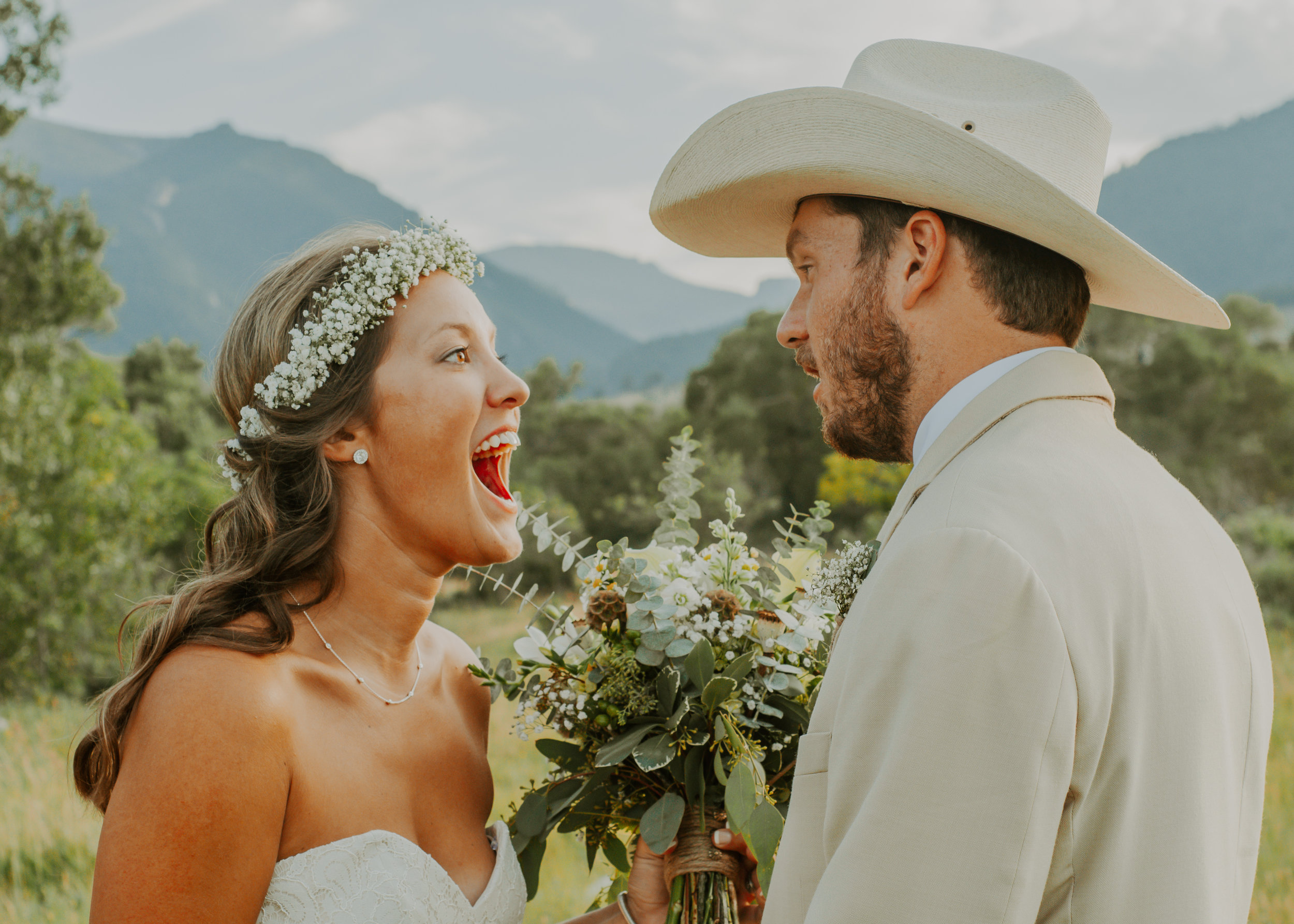 Jess and Jake Wedding photos (1081).jpg