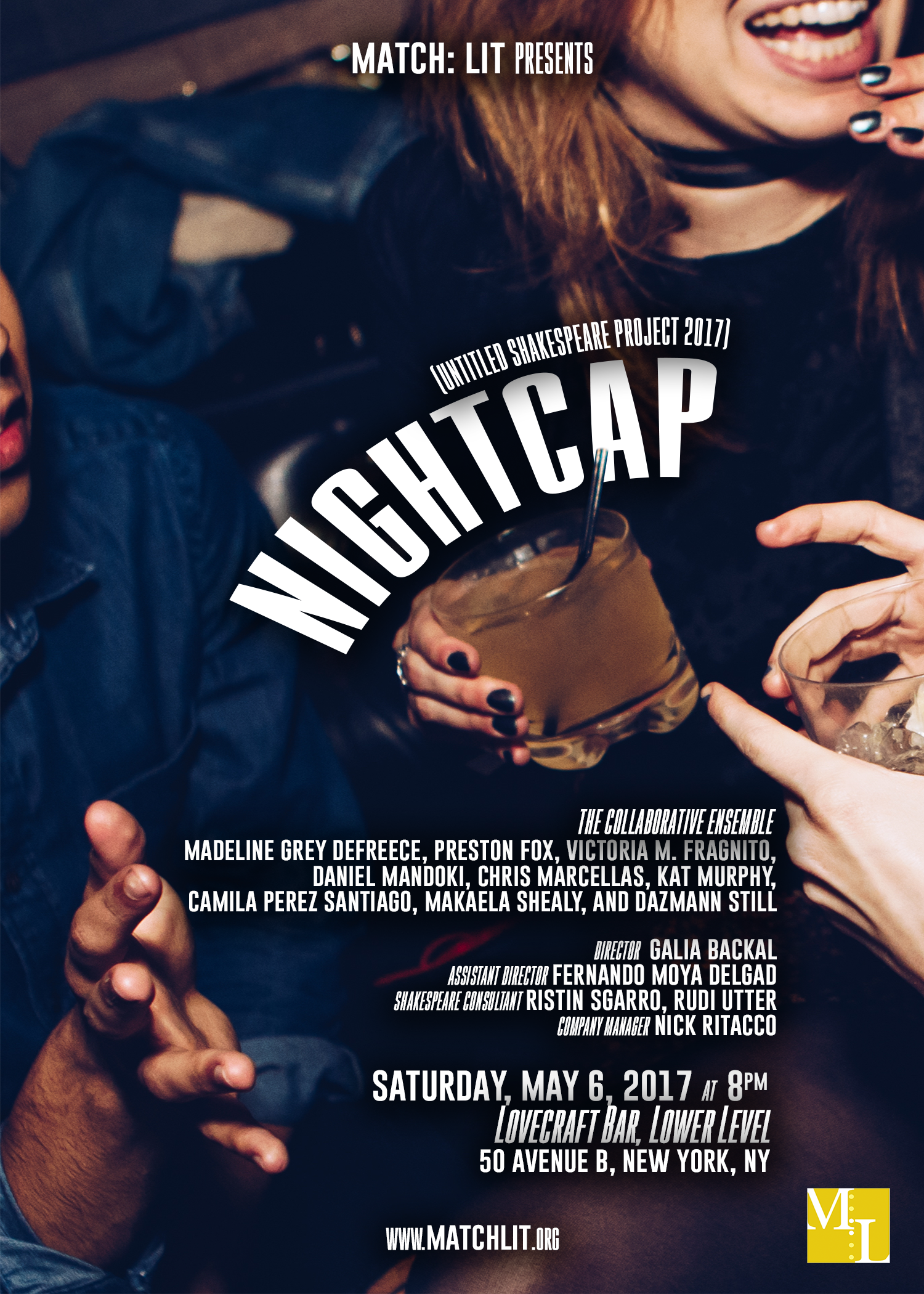 NightcapPOSTCARDv1.png
