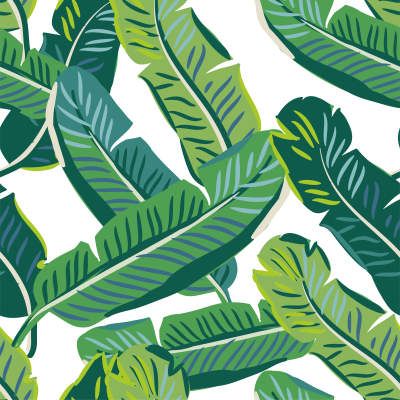 banana-leaves.png
