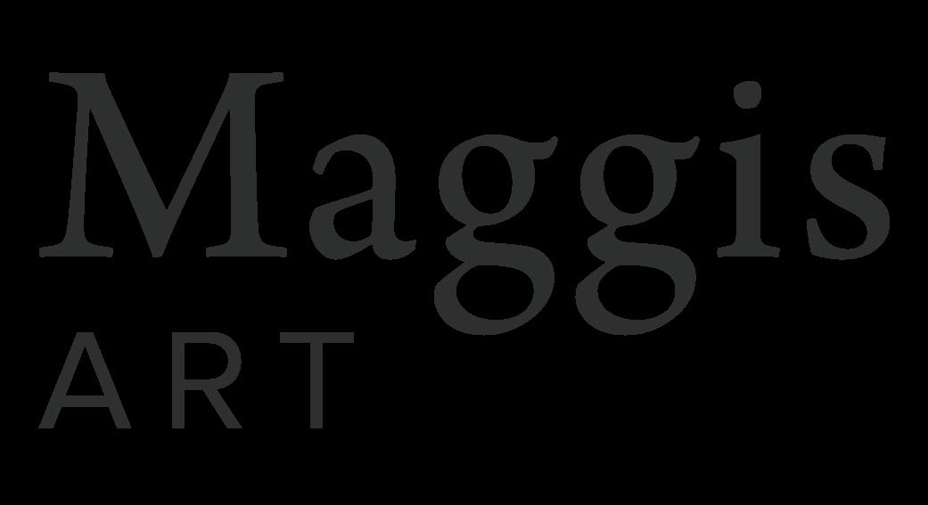 Maggis Art Logo.png