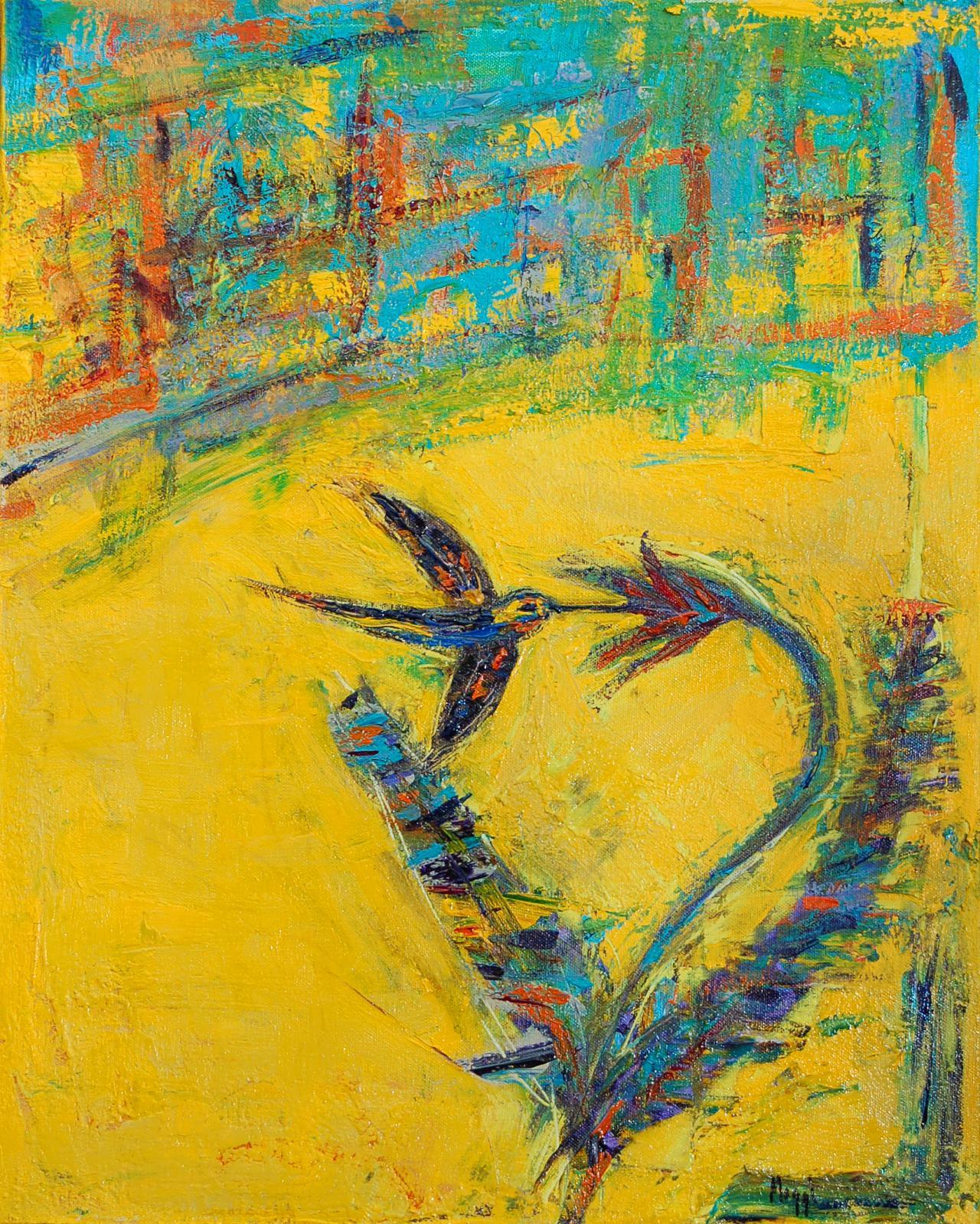 Hummingbird_Bensen.267222910_large.jpg