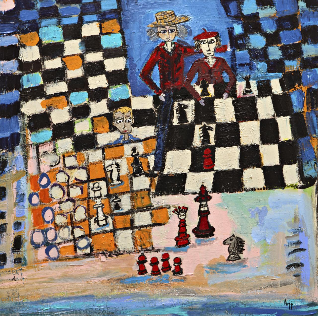 chess.18192204_large.jpg