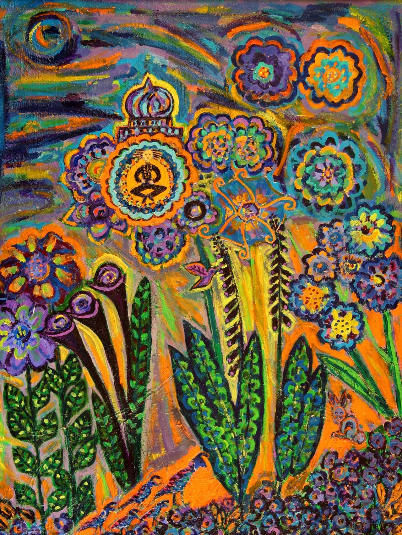 Michael_in_the_Flower_Temple-N.299191238_large.jpg
