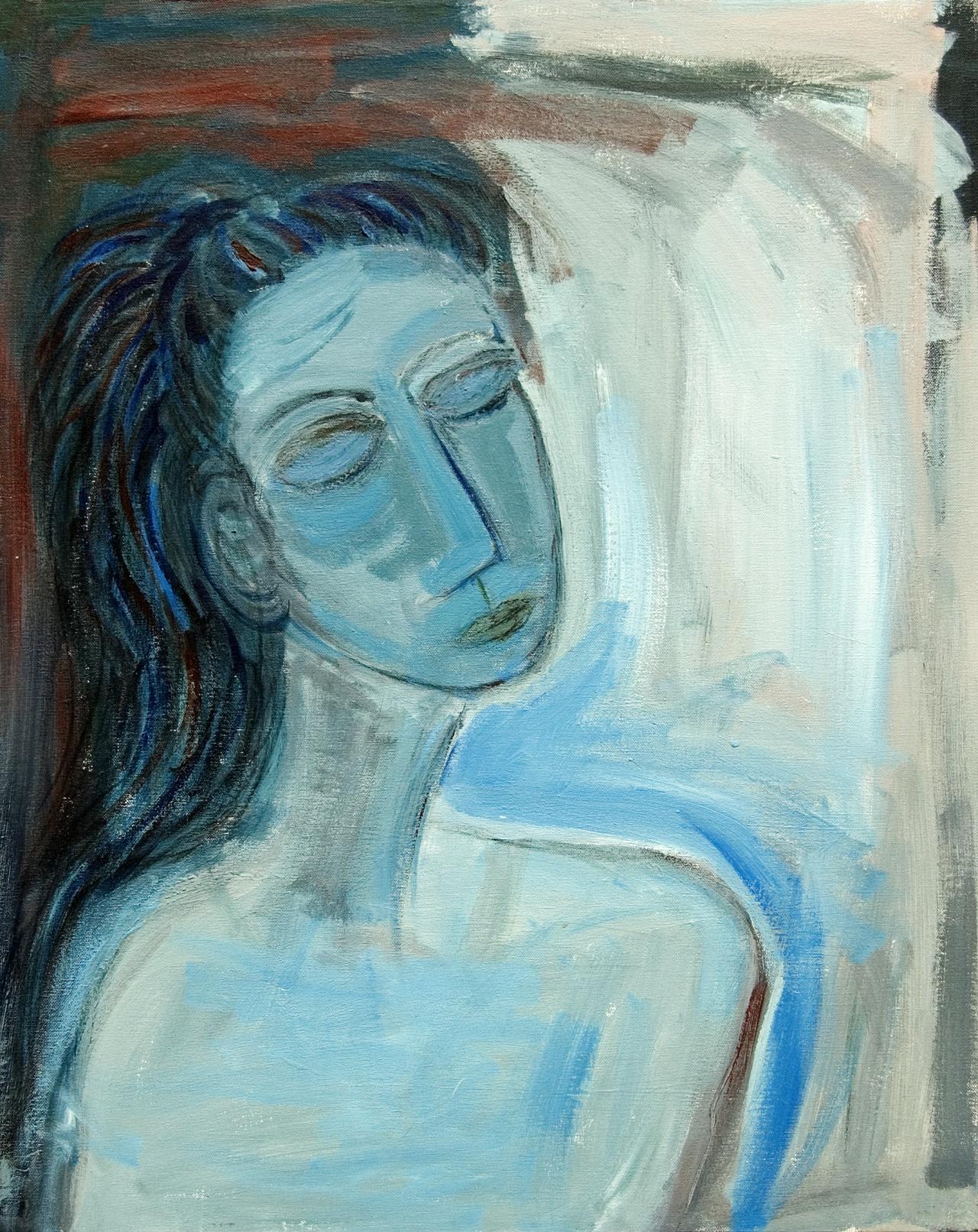 Blue_Woman_Gholson.26731734_large.jpg