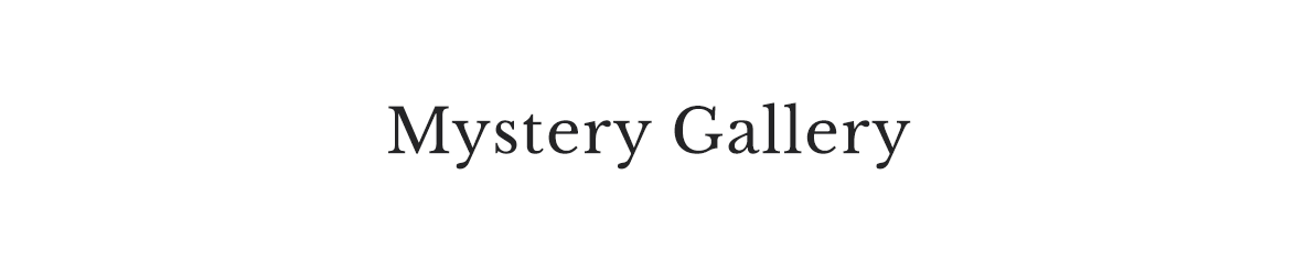 mysterygallery.png