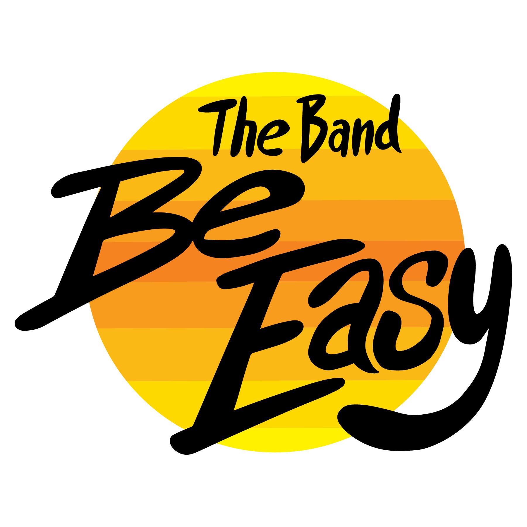 BeEasy_logos-08.jpg