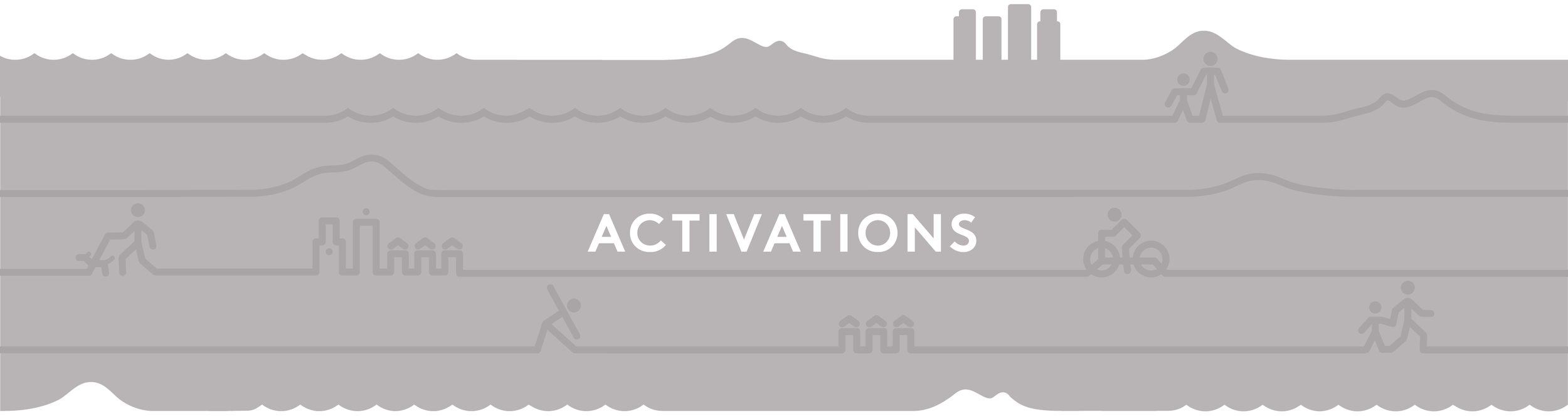 TMPW_Background_Activations-13.png