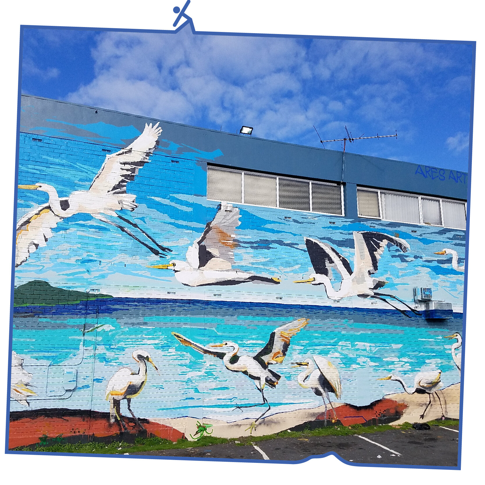 TMPW_CaseStudy__Otahuhu mural.jpg