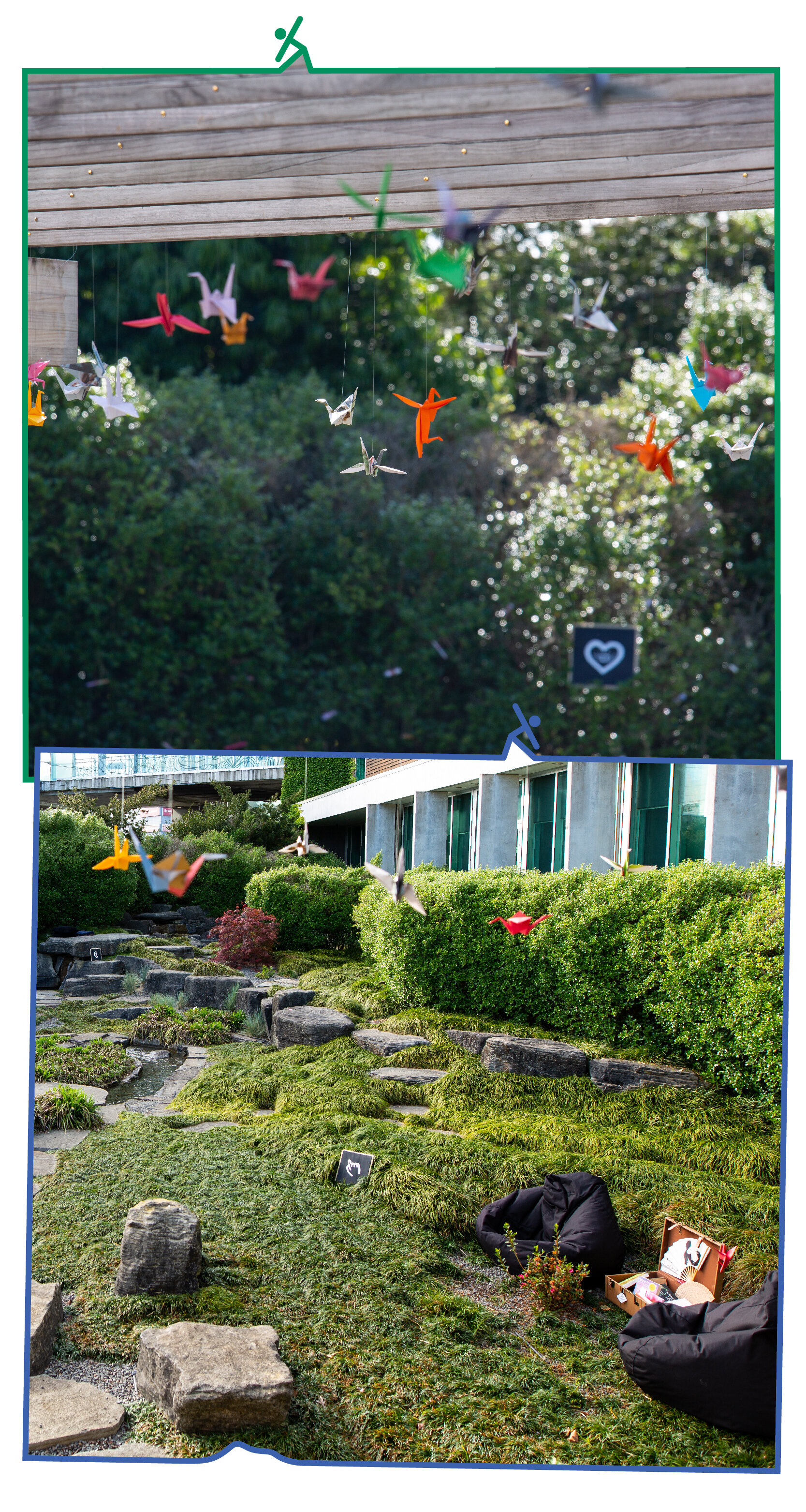 TMPW_CaseStudy_Japanese Garden-11.jpg