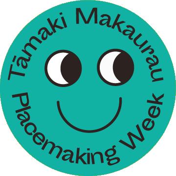 PlacemakingWeek2019_FB_-06.png