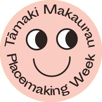 PlacemakingWeek2019_FB_-09.png
