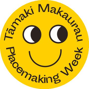PlacemakingWeek2019_FB_-03.png