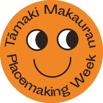 PlacemakingWeek2019_FB_-04.png