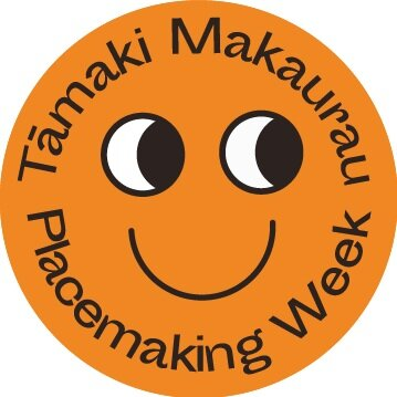 PlacemakingWeek2019_FB_-04.jpg
