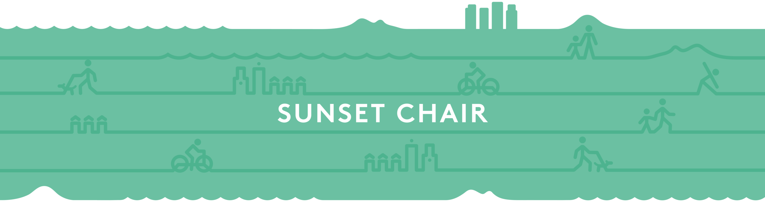 Sunet chair-01.png