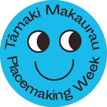 PlacemakingWeek2019_FB_-05.png