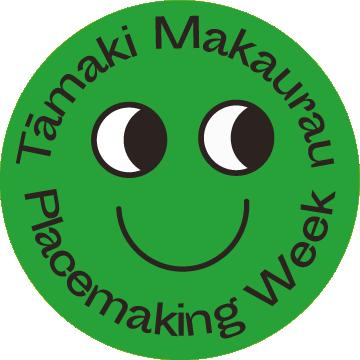 PlacemakingWeek2019_FB_-07.png