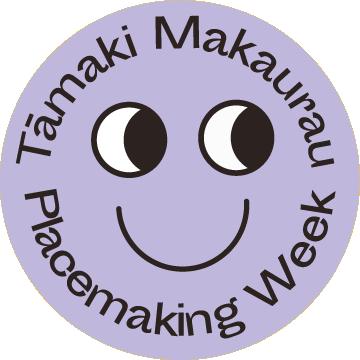 PlacemakingWeek2019_FB_-08.png